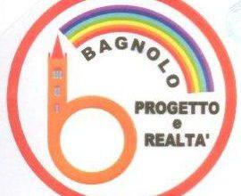 Sezione 5 – Presidente di seggio MACCARIO Elio Francesco