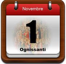 Ordinanza cimiteri per tutti i santi del giorno 01/11/2020